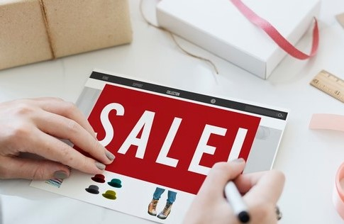 cut costs in maintaining retail quality