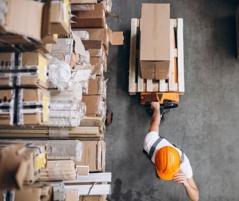 vendor relations in retail market