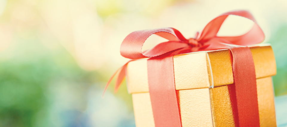 Holiday Packaging; A Way to Increase Customers and Sales