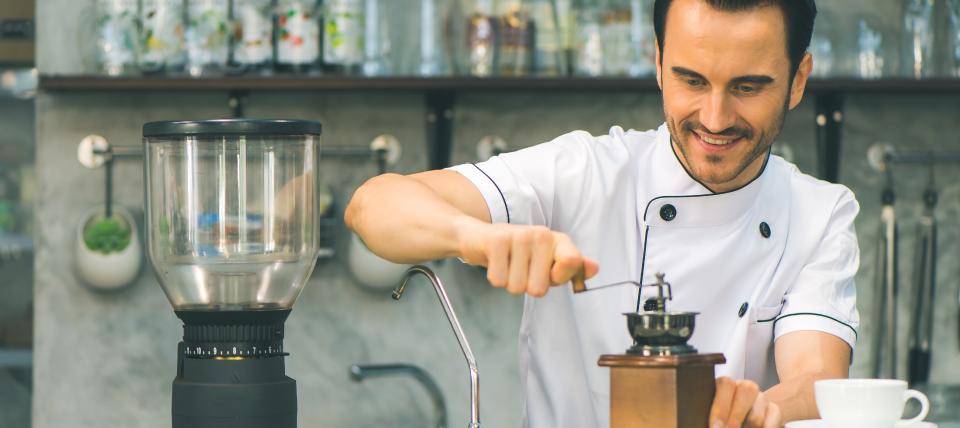 Ways to Improve Employee Performance & Morale