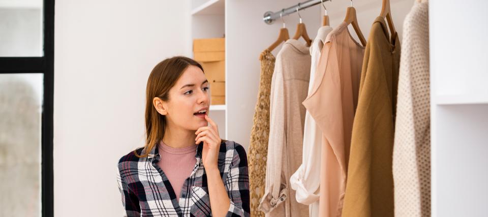 How to Encourage Impulse Buying to Grow Sales