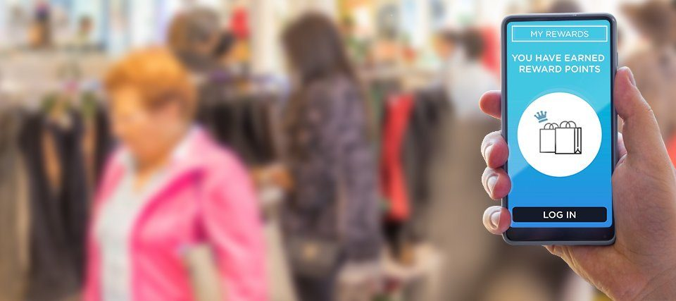 Must-have Features of a Loyalty Program