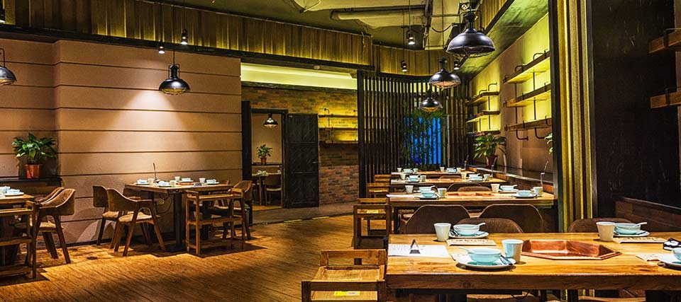 How PR (Public Relations) can be utilized to drive Restaurant Growth