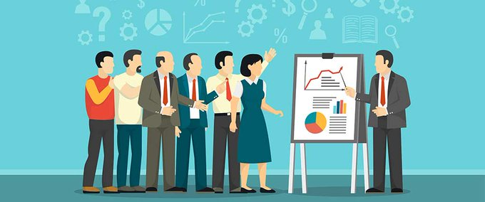 How to Train Your Retail Staff to Improve Performance and Sales