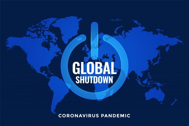 Operation Shutdown