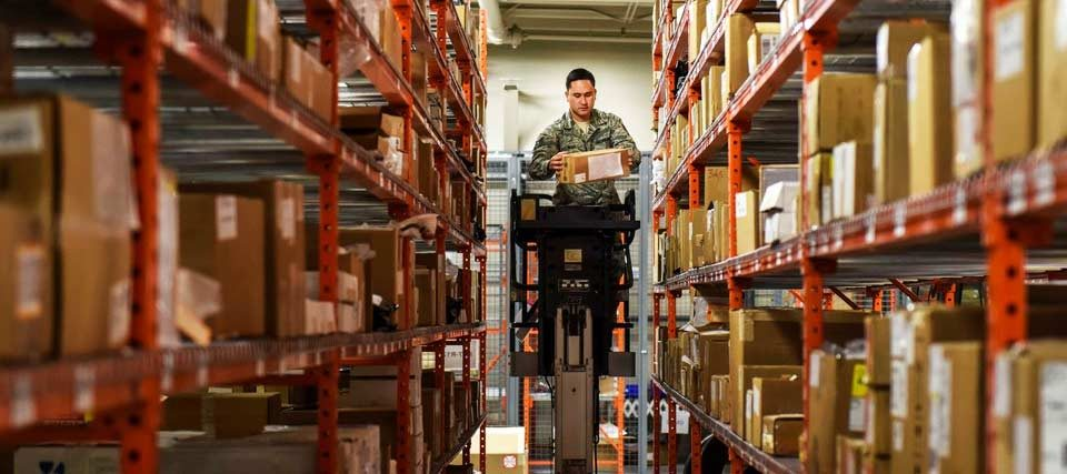 How to Avoid Major Inventory Mistakes?