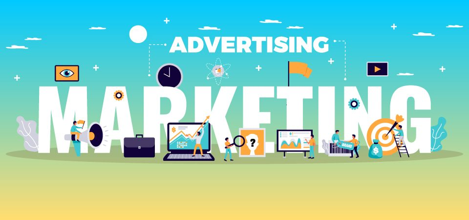 Retail Advertising and Marketing Tips