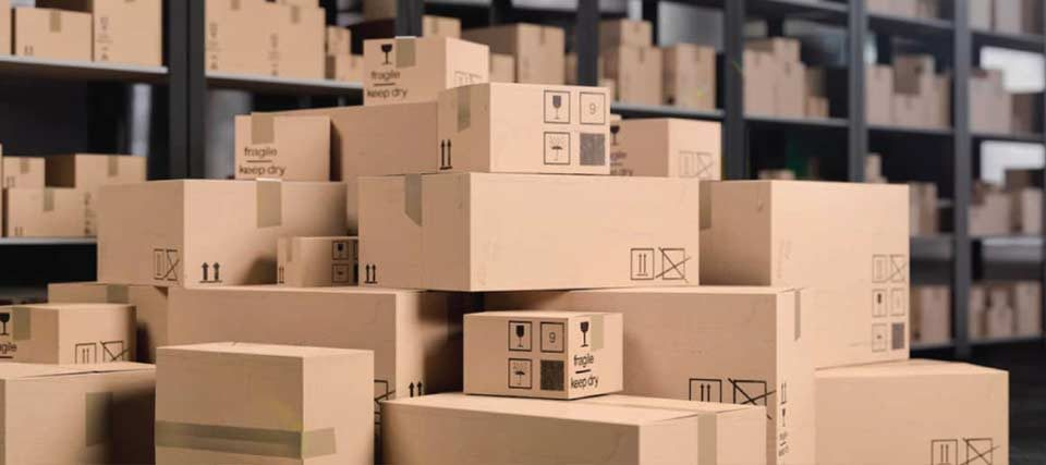 Guidelines to effectively organize Stockrooms