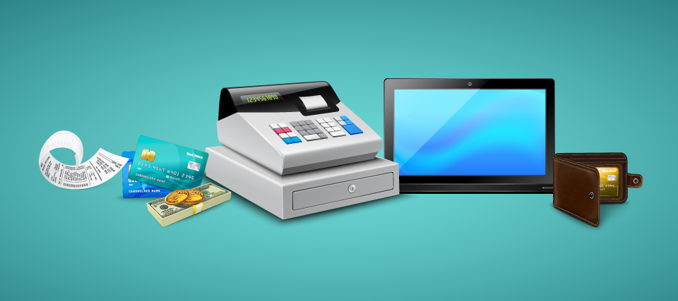 Common Retailer mistakes while selecting a Retail POS Software