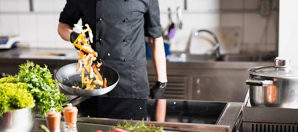Kitchen Display System (KDS) & its Significance for Restaurants?