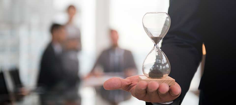 Time Management Tips for Retailers