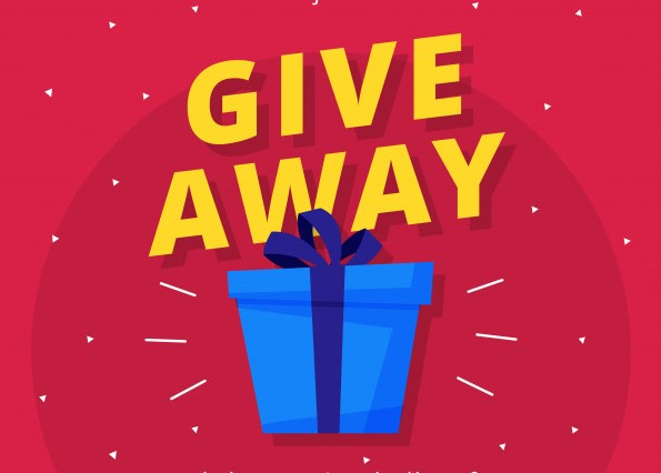 giveaways that help grow your business