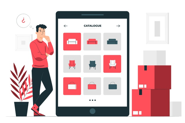 Why does M-Commerce matter?