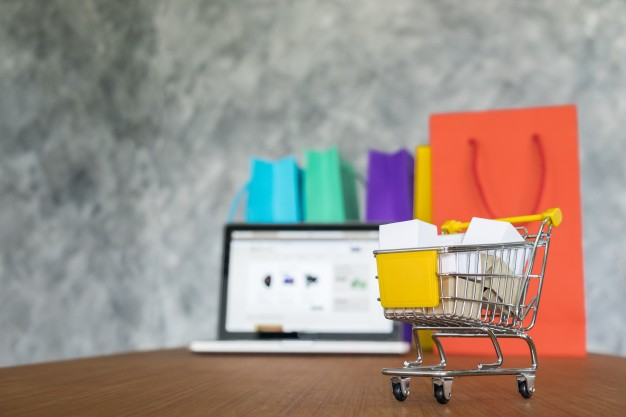 Ways to Improve Online Shopping Experience