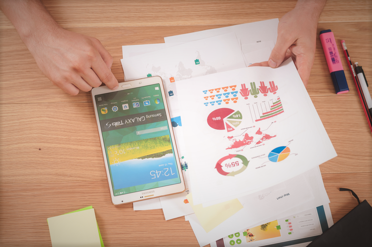 Current Sales Trends Businesses need to know of