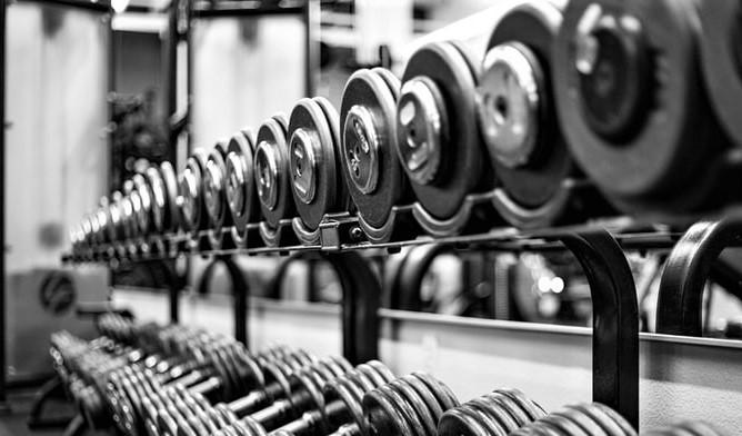 pos software for gym